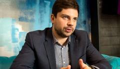 «РФ не будет участвовать»: в партии Зеленского выступили с громким обещанием по статусу Донбасса