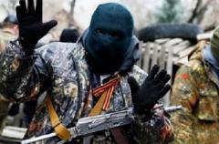 СЦКК: Разведения сил не будет из-за обстрела боевиков района Богдановки