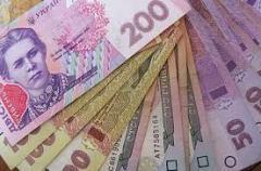 Гривна серьезно пострадала перед выходными: свежий курс валют