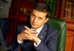 Зеленский подписал важный закон, который решит судьбу нардепов: все подробности