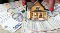 Правительство выделило дополнительные средства на доступное жилье для ВПЛ