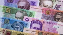 Пенсии-2020: На сколько и у кого вырастут выплаты