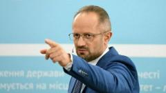 Бессмертный встревожен новым планом по Донбассу