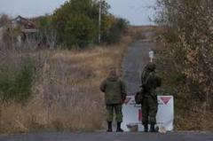 """Боевики """"ЛНР"""" готовы к отведению войск возле Золотого: что происходит на Донбассе"""