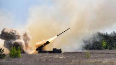Стало известно, когда ракетные комплексы «Ольха» и «Нептун» поступят на вооружение ВСУ