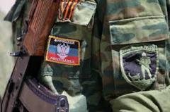 """В Донецке """"МГБ"""" схватило блогера-сепаратиста Сеню Варма - начал писать не то о """"ДНР"""""""