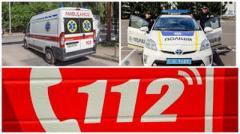 Скорая, полиция, пожарные в Украине будут вызываться по-новому: назван номер — один для всех