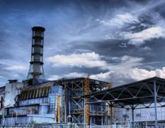 Чернобыльскую зону посетило более 100 тысяч туристов в нынешнем году