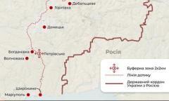 Боевики ОРДО заявили о завершении отвода сил в Петровском