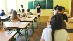 Старшеклассникам ОРДЛО предлагают оплатить подготовку к поступлению в ВУЗы Украины