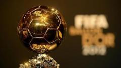 Названы лучшие футболисты Европы и Украины 2019 года