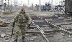 Рада предоставила статус участников боевых действий бойцам добробатов
