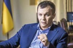 Кабмин оценил потери Украины из-за российской агрессии