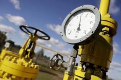 США готовы ввести санкции против нового газопровода России