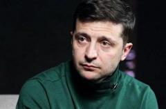 Зеленский предложил свою версию децентрализации