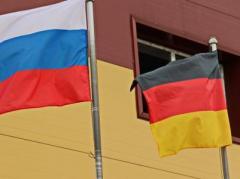 Германия выдворила из страны российского шпиона