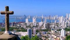 Украина заключила безвиз с двумя латиноамериканскими странами