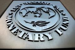 Украина и МВФ договорились о новой программе сотрудничества. Почему это важно?