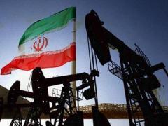 В Иране во время протестов погибли больше тысячи людей
