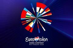 Завершился первый этап Нацотбора на Евровидение-2020