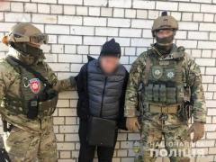 Полиция задержала организатора убийства Амины Окуевой