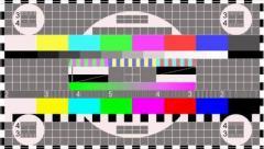Утром 15 января в ОРДО отключат теле- и радиовещание
