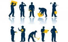 Всемирный банк сравнил производительность украинских и немецких работников