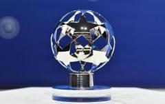 УЕФА учредил новую награду для участников Лиги чемпионов