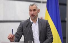 Верховна Рада уволила Генпрокурора