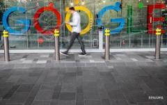 Google рекомендовала своим сотрудникам оставаться дома