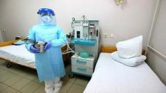 В Украине зафиксировано еще два случая коронавирусной инфекции