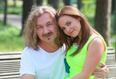 Игорь Николаев госпитализирован с подозрением на коронавирус