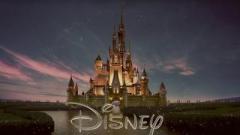 Disney назвала новые даты премьер своих фильмов