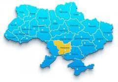 Вирусологи хотят изучить феномен Николаевской области