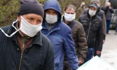 В ОП назвали имена освобожденных из плена украинцев