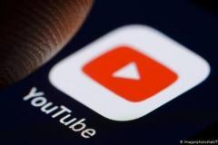 На YouTube пройдет бесплатный онлайн-кинофестиваль