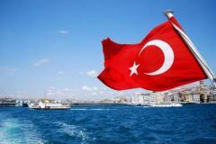 Турция отменила самоизоляцию для украинских туристов