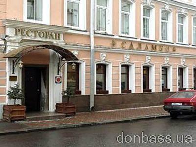 В Москве обрушилась стена дома: погиб человек