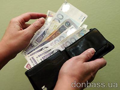 Какие опасности подстерегают кредитного поручателя?
