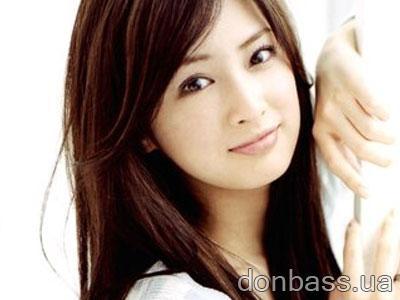 Фото красивых японских женщин фото 536-65