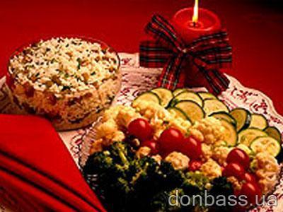 Православный поздравления с рождеством 2