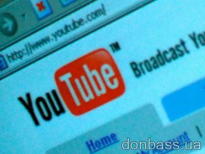 Представители Google поплатились за скандальное видео с избиением больного ребенка