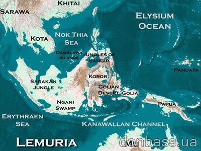 Загадки истории, или Куда пропали 10 древних цивилизаций