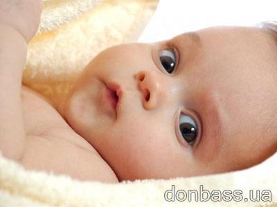 2Y-хлопок-новорожденный-мальчик-одежда