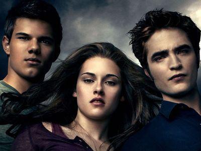 Ну и что о типа памятного альбома Twilight-saga_eclipse