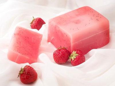 Домашнее мыловарение: несколько интересных рецептов