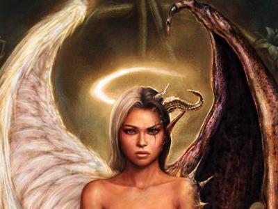 Самый коварный знак Зодиака: кто же это?