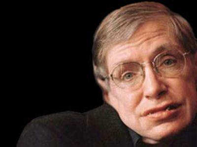 """Стивен Хокинг: """"Если инопланетяне прилетят на Землю, они могут захватить планету"""""""