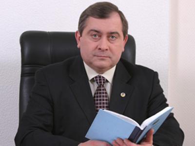 Внимание! Прямая линия с мэром Макеевки
