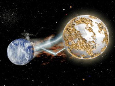 2012 нибиру титаны месопотамия конец света: